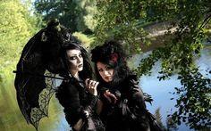 Gotischen
