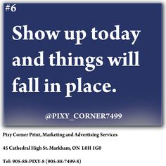 Advertising Services, Marketing And Advertising, Email Marketing, Social Media Marketing, Seo Tips, Pinterest Marketing, Business Tips, Community, Group
