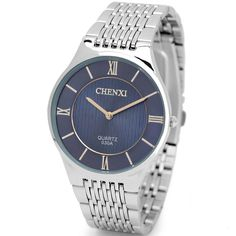 Top Fashion Brand Luxury Watches Men Golden Watch Business Casual Quartz Wristwatch Waterproof Male Relogio Masculino Todays' Watch Fashion http://todayswatchfashion.com/products/top-fashion-brand-luxury-watches-men-golden-watch-business-casual-quartz-wristwatch-waterproof-male-relogio-masculino/ http://todayswatchfashion.com/products/top-fashion-brand-luxury-watches-men-golden-watch-business-casual-quartz-wristwatch-waterproof-male-relogio-masculino/