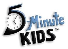 2 minutes speech for kids Find long and short speech on friendship for students find 2, 3, 4, 5 minutes friendship speech in very simple and easy words.