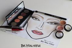 Be.You.tiful: The Friday Five # 8