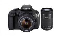 Cameras & Lenses upto 35% off at Amazon