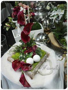 Kompozycja nagrobna,kompozycja na pomnik,flower,florystyka www.decowianka.pl