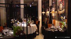 Luxury hotel, Blakes, London, United Kingdom - Luxury Dream Hotels