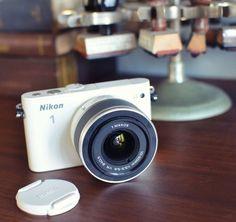 Nikon 1 J3 Digital Camera Tech Test Lab Review   Apartment Therapy
