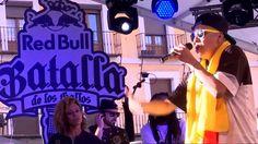 Force vs Giorgio (Semifinal) – Red Bull Batalla de Gallos 2016 España Regional León -  Force vs Giorgio (Semifinal) – Red Bull Batalla de Gallos 2016 España Regional León - http://batallasderap.net/force-vs-giorgio-semifinal-red-bull-batalla-de-gallos-2016-espana-regional-leon/  #rap #hiphop #freestyle