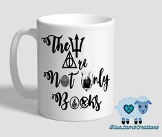 Fandom+inspired+mug    *+colors+may+vary+on+the+mug+as+compared+to+your+device+monitor.  *++this+is+a+standard+household+11+fl/oz+mug+