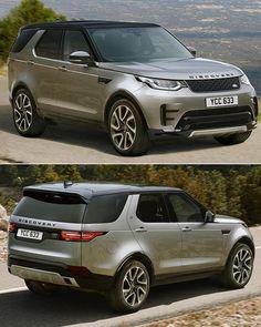 39 Discovery Land Rover Ideas Land Rover Discovery Land Rover Discovery
