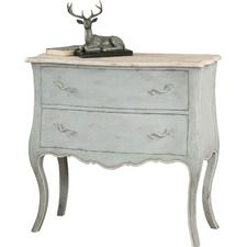 Buy Aliza Accent Chest One Allium Way Studio Furniture, Hooker Furniture, Furniture Making, Bedroom Furniture, Painted Furniture, Cheap End Tables, End Tables For Sale, 2 Drawer Dresser, 3 Drawer Storage