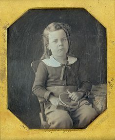 pics of 1840 children - Google Search