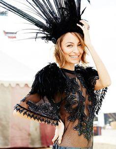 Nicole-Richie-Covers-ELLE-Australia-July-2014-4