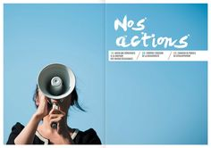 Double Rapport FNE 2014