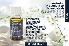 Young Living Sacred Mountain  https://www.youngliving.com/signup/?isoCountryCode=US&sponsorid=1704613&enrollerid=1704613