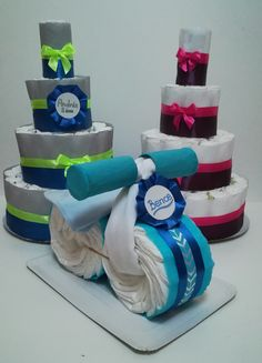 Children, Cake, Pie Cake, Boys, Pie, Kids, Cakes, Sons, Kids Part