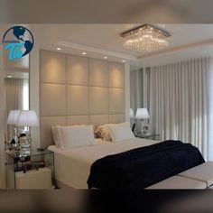 Trendy Home Ideas Exterior New Luxury Bedroom Design, Master Bedroom Design, Home Bedroom, Modern Bedroom, Bedroom Decor, Bedroom Ideas, Interior Design, Suites, Trendy Home