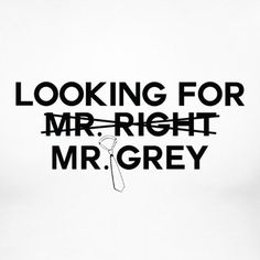 #fiftyshadesofgrey #christiangrey fifty shades of grey t-shirt