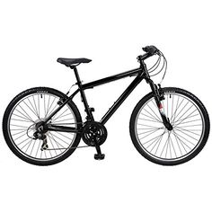 Nashbar AT1 Mountain Bike  19 ** Details can be found by clicking on the image. This is an Amazon Affiliate links.