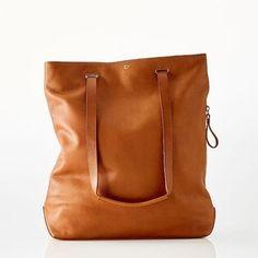 Mark & Graham Bedford Convertible Bag