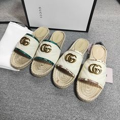 New new size 18059955283 New Product, Product Launch, Time Shop, Gucci Shoes, Sports Shoes, Cartier, Birkenstock, Casual Shoes, Fendi