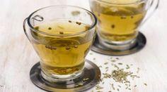 Herbata oczyszczająca z toksyn - Agni Ajurweda Candle Jars, Candle Holders, Candles, Pudding, Desserts, Tailgate Desserts, Deserts, Custard Pudding, Porta Velas