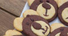 Eat Pray Love, Vegan, Cookies, Desserts, Food, Crack Crackers, Tailgate Desserts, Deserts, Biscuits