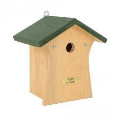 Shops, Nesting Boxes, Bird Houses, Planer, Wildlife, Outdoor Decor, Nest Box, Home Decor, Crafts