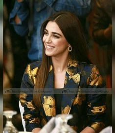 Maya Ali, Pakistani Actress, One And Only, Actresses, Movies, Movie Posters, Female Actresses, Films, Film Poster