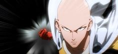 Once Punch Man: The Anime You Should Be Planning To Watch