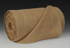 Burlap Rolls For Wedding....I just saved $$$ by switching to the burlap website!!