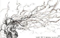 Penexplosions - curly hair is graceful too II 01-02-07 L