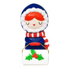 Momiji   Pipaluk   I like shadow puppets & tartiflette. I'm snuggled up for sleigh-bell adventures with you.