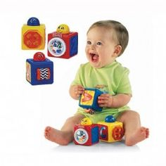 קוביות פעלולים לתינוק Fisher Price Buy Toys, Children, Baby Products, Boys, Kids, Sons, Kids Part, Babies Stuff, Kid