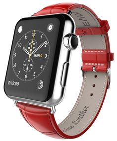 Best Straps & Bands for Apple Watch (Ultimate Guide)