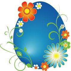 Húsvéti tojás - szép png képdísz,Húsvéti tojás png képdíszítő,Húsvéti tojás png képdísz,Gyönyörű húsvéti png képdísz,Gyönyörű húsvéti png képdísz,Gyönyörű húsvéti png képdísz,Gyönyörű húsvéti png képdísz,Nyuszika szívben, rózsákkal - szép png képcdísz,Szép húsvéti png képdísz,Szép húsvéti png képdísz, - jpiros Blogja - Állatok,Angyalok, tündérek,Animációk, gifek,Anyák napjára képek,Donald Zolán festményei,Egészség,Érdekességek,Ezotéria,Feliratos: estét, éjszakát,Feliratos: hetet, hétvégét…