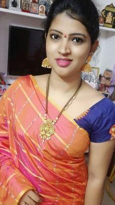 Beautiful Girl In India, Beautiful Blonde Girl, Most Beautiful Indian Actress, Beautiful Girl Image, Beauty Full Girl, Beauty Women, Beautiful Face Images, Indian Girls Images, Stylish Girl Images