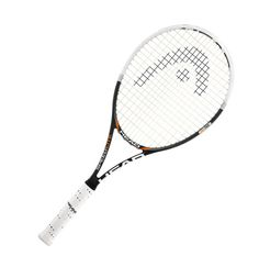 88881a1dfe1d YouTek™ IG Speed Lite - Speed - Tennis - Head Tennis