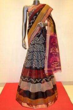 Fancy Multi Color Pure Silk Cotton Brand: Janardhan silks Product Code: AA216155  To Shop Online Click Here: http://www.janardhanasilk.com/index.php?route=product/product&product_id=2105&search=AA216155