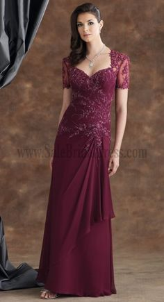 325 Best Mother Of The Bride Dresses Images In 2019