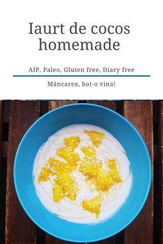 Unt, Paleo, Gluten Free, Homemade, Vegan, Breakfast, Healthy, Food, Glutenfree
