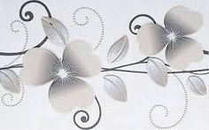Imagini pentru placa de faianta bucatarie dedeman Bobby Pins, Hair Accessories, Beauty, Hairpin, Hair Accessory, Hair Pins, Beauty Illustration