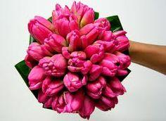 floristry - Google Search