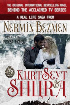 Shared via Kindle. Description: Kurt Seyt & Shura official English edition, published December, An instant best seller since its debut in Nermin Bezmen's Kurt Seyt & Shura is a classic of contemporary Turkish literature, a sweeping romantic dram. Best Period Dramas, Period Drama Movies, Kurt Seyit And Sura, Free Epub, Kindle, Masterpiece Theater, Netflix Streaming, Romantic Period, Netflix Movies