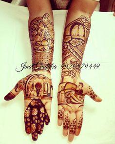 Baby Mehndi Design, Mehndi Desing, Modern Mehndi Designs, Mehndi Design Pictures, Wedding Mehndi Designs, Beautiful Mehndi Design, Latest Mehndi Designs, Engagement Mehndi Designs, Unique Henna