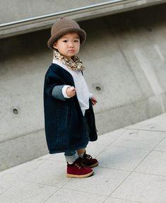 seoul-fashion-week-babies-street-style-03