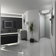 maison s jour on pinterest deco salons and php. Black Bedroom Furniture Sets. Home Design Ideas