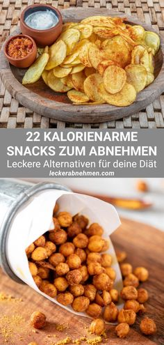 Healthy Cooking, Healthy Snacks, Vegan Recipes, Cooking Recipes, How To Eat Paleo, Diy Food, Food Inspiration, Love Food, Meal Prep