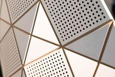 wood skin cerca 830x553 Modelado en 3D y origami para crear muebles sorprendentes