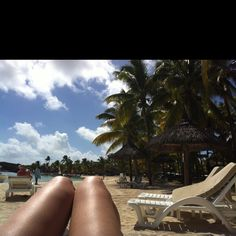 Beach Mauritius, Beach, The Beach, Beaches