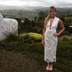 New Zealand ❤️ #Coromandel #honeymoon #MrsHeath