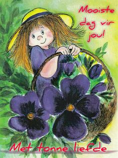 Villiorvokit (Wild Pansies) by Virpi Pekkala, Finland Lekker Dag, Sweet Violets, Mary Engelbreit, Art Themes, Cool Paintings, Pretty Art, Whimsical Art, Simple Art, Animals For Kids